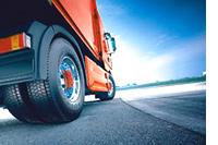 грузовые шины калининград