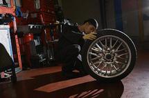 колесное ателье в калининграде