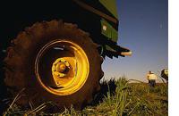 шины для сельхозтехники в калининграде